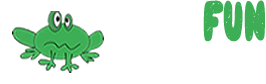 logo kite fun tarifa